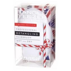 Tangle Teezer The Original Hairbrush Limited Edition Szczotka do włosów
