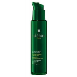 Rene Furterer Karite Leave-in Repairing Serum SOS do włosów na rozdwojone końcówki 30ml