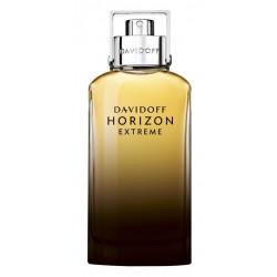 Davidoff Horizon Extreme Woda perfumowana 75ml spray