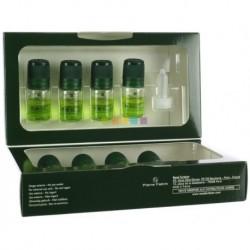 Rene Furterer Triphasic VHT Regenerating Treatment For Hair Loss Serum regenerujące przeciw wypadaniu włosów 8x5,5ml