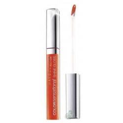 Maybelline Color Sensational Shine Gloss Glam Błyszczyk 460 Orange