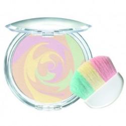 Physicians Formula Mineral Correcting Powder Prasowany puder mineralny do twarzy Translucent 8,2g