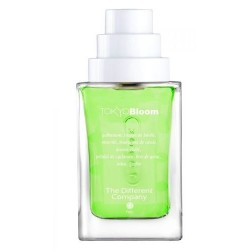 The Different Company Tokyo Bloom Woda toaletowa 100ml spray