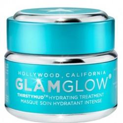 Glamglow Thirstymud Hydrating Treatment Nawilżająca maseczka do twarzy 50g