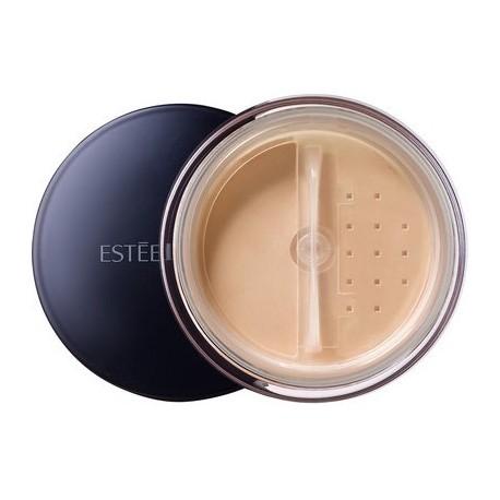 Estee Lauder Perfecting Loose Powder Puder sypki 02 Light Medium 10g