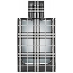 Burberry Brit Men Woda toaletowa 50ml spray TESTER
