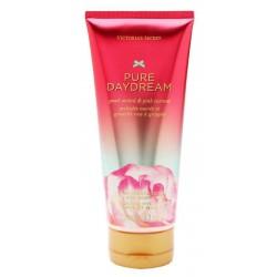 Victoria`s Secret Pure Daydream Krem do ciała 200ml