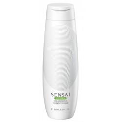 Sensai Shidenkai Volumising Conditioner Odżywka do włosów zwiększająca objętość 250ml