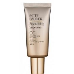 Estee Lauder Revitalizing Supreme CC Global Anti-Aging SPF10 Wszechstronny przeciwstarzeniowy krem CC 30ml