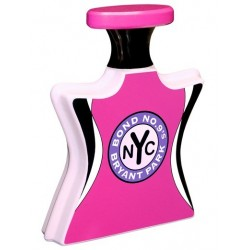 Bond No. 9 Bryant Park Woda perfumowana 100ml spray TESTER