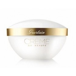 Guerlain Creme De Beaute Pure Radiance Cleansing Cream Krem do demakijażu 200ml
