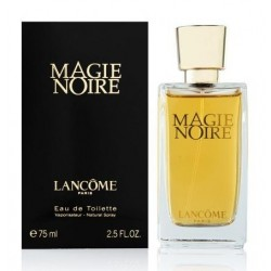 Lancome Magie Noire Woda toaletowa 75ml spray
