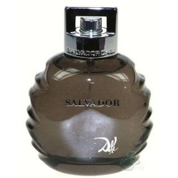 Salvador Dali Salvador Woda toaletowa 50ml spray