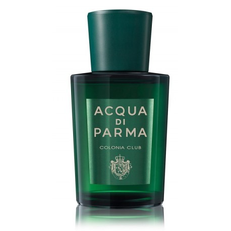Acqua Di Parma Colonia Club Woda kolońska 100ml spray TESTER