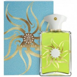 Amouage Sunshine for Men Woda perfumowana 100ml spray