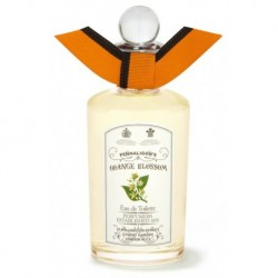 Penhaligon`s Anthology Orange Blossom Woda toaletowa 100ml spray