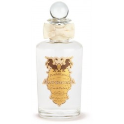 Penhaligon`s Artemisa Woda perfumowana 100ml spray