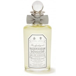 Penhaligon`s Blenheim Bouquet Woda toaletowa 100ml spray