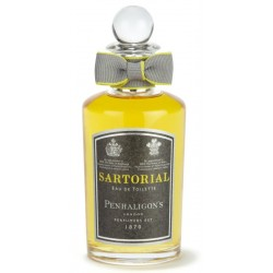 Penhaligon`s Sartorial Woda toaletowa 100ml spray