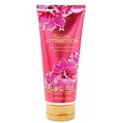 Victoria`s Secret Total Attraction Krem do ciała 200ml
