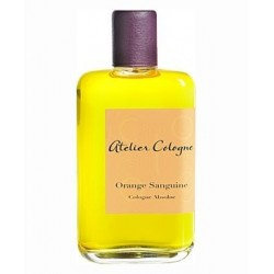 Atelier Cologne Orange Sanguine Perfumy 200ml spray