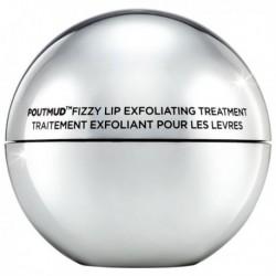 Glamglow Poutmud Fizzy Lip Exfoliating Treatment Peeling do ust 25g