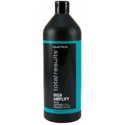 Matrix Total Results High Amplify Protein Conditioner Odżywka zwiększająca objętość włosów 1000ml