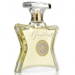 Bond No. 9 Eau De Noho Woda perfumowana 100ml spray TESTER