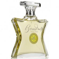 Bond No. 9 Nouveau Bowery Woda perfumowana 100ml spray TESTER