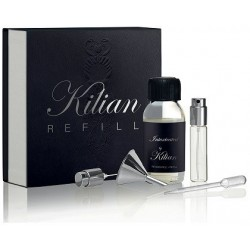 By Kilian Intoxicated Woda perfumowana 50ml Wkład
