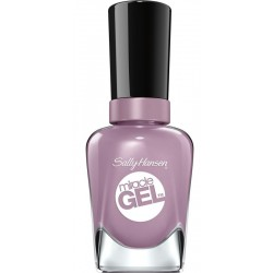 Sally Hansen Miracle Gel Lakier do paznokci 270 Street Flair 14,7ml