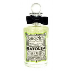 Penhaligon`s Bayolea Woda toaletowa 100ml spray TESTER