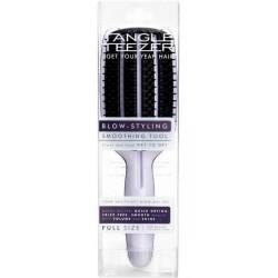 Tangle Teezer Blow-Styling Smoothing Tool Hairbrush Szczotka do średnich i długich włosów
