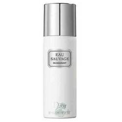 Dior Eau Sauvage Dezodorant 150ml spray