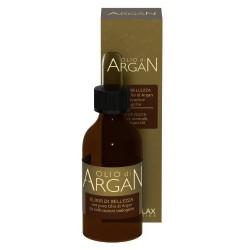 Phytorelax Olio Di Argan Beauty Elixir With Pure Argan Oil Elixir upiększający z olejkiem arganowym 30ml
