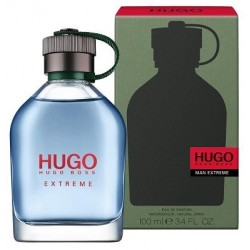 Hugo Boss Hugo Man Extreme Woda perfumowana 100ml spray