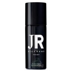 John Richmond For Men Dezodorant 150ml spray TESTER