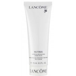 Lancome Nutrix Cream Krem odżywczy z olejkami 75ml