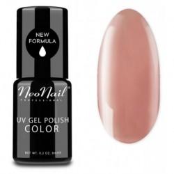 NeoNail Lakier hybrydowy UV 3195 Nude 6ml