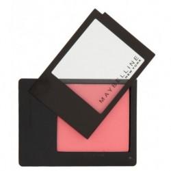 Maybelline Face Studio Master Blush Róż do policzków 060 Cosmopolitan 5g
