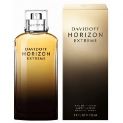 Davidoff Horizon Extreme Woda perfumowana 125ml spray