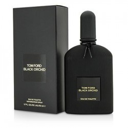 Tom Ford Black Orchid Woda toaletowa 50ml spray
