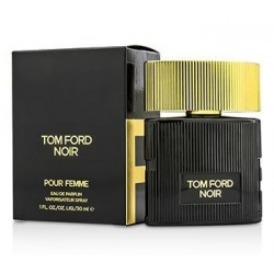 Tom Ford Noir Pour Femme Woda perfumowana 30ml spray