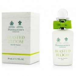 Penhaligon`s Blasted Bloom Woda perfumowana 50ml spray