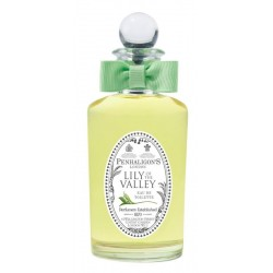 Penhaligon`s Lily of the Valley Woda toaletowa 50ml spray
