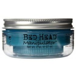 Tigi Bed Head Manipulator Guma do stylizacji 57g