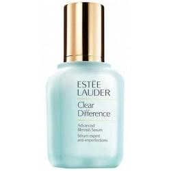 Estee Lauder Clear Difference Advanced Blemish Serum Preparat na przebarwienia i rozszerzone pory 75ml