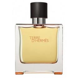 Hermes Terre d` Hermes Woda toaletowa 100ml spray TESTER