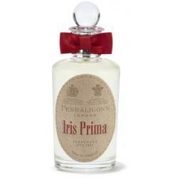 Penhaligon`s Iris Prima Woda perfumowana 100ml spray TESTER