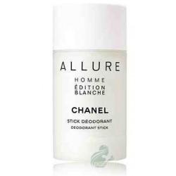 Chanel Allure Homme Edition Blanche Dezodorant 75ml sztyft
